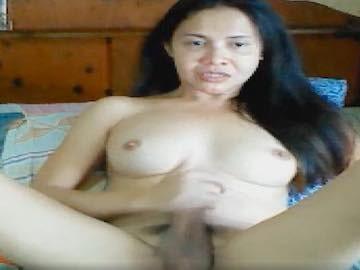 Mature Ladyboy Webcam Chat